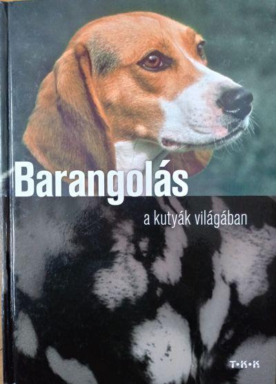 Barangolás a kutyák világában