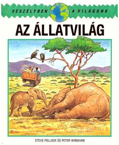 Az állatvilág
