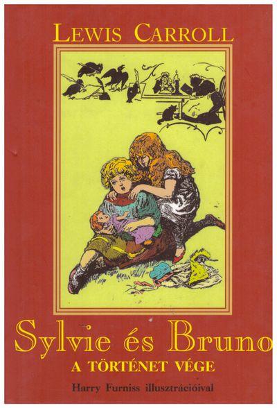 Sylvie és Bruno