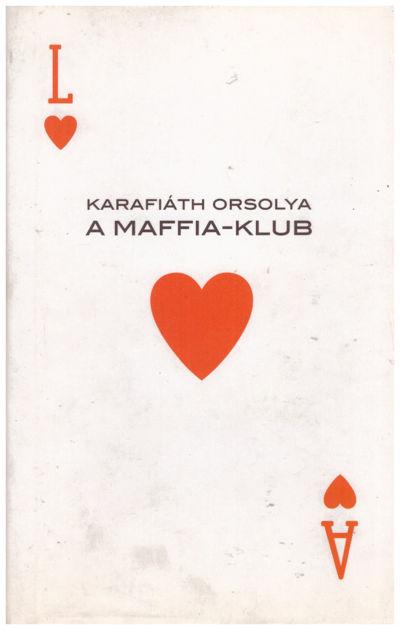 A Maffia-klub