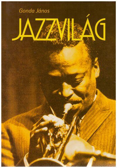 Jazzvilág
