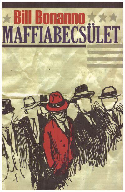 Maffiabecsület