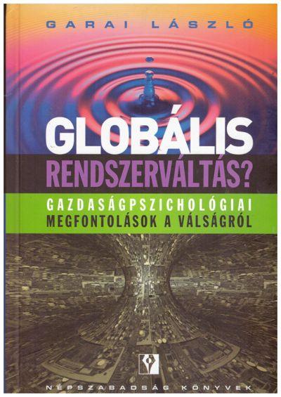 Globális rendszerváltás?