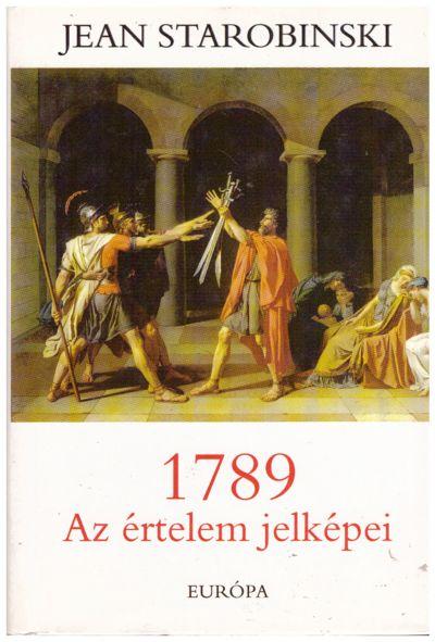 1789. Az értelem jelképei