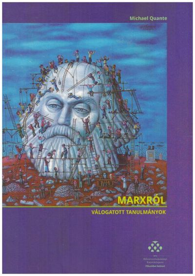 Marxról