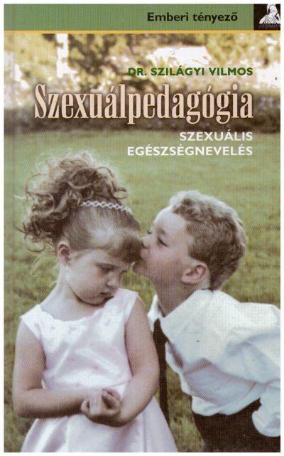 Szexuálpedagógia