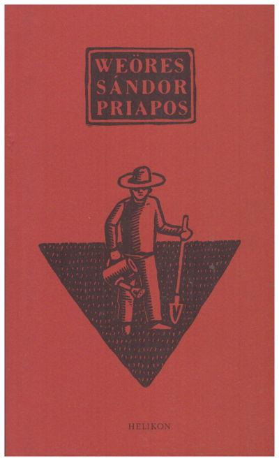 Priapos
