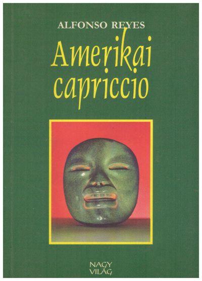 Amerikai capriccio