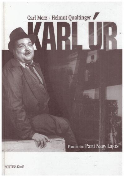 Karl úr