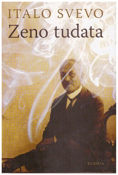 Zeno tudata