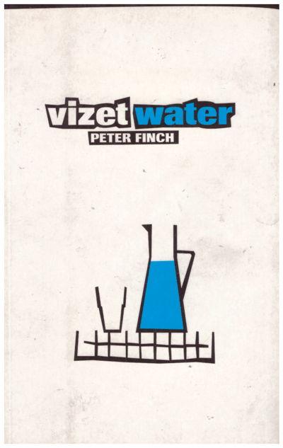 Vizet - Water