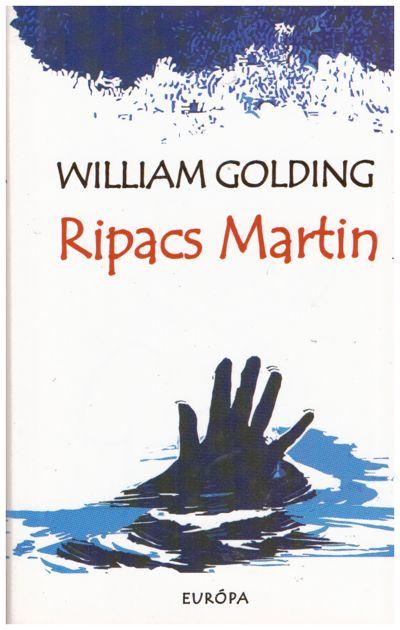 Ripacs Martin