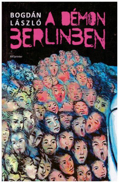 A démon Berlinben