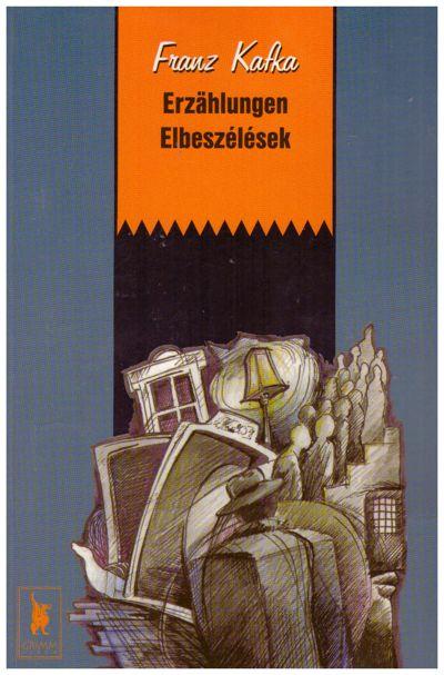 Erzählungen - Elbeszélések