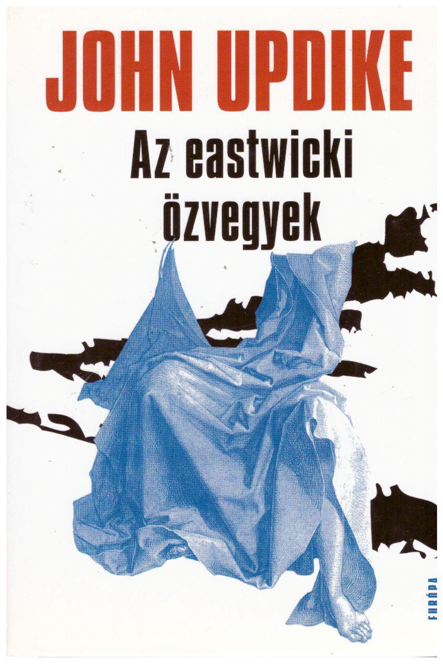 Az eastwicki özvegyek