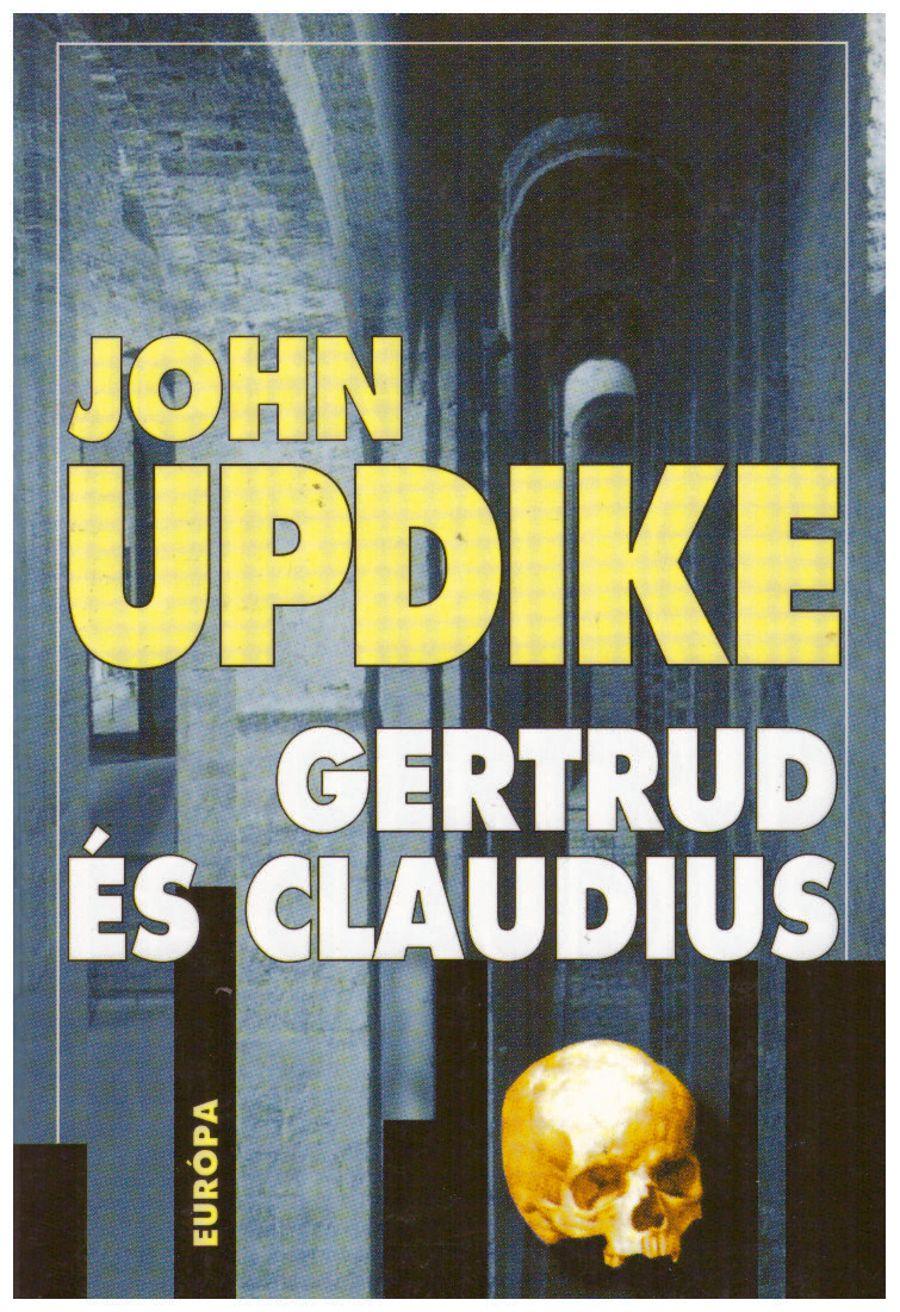 Gertrud és Claudius
