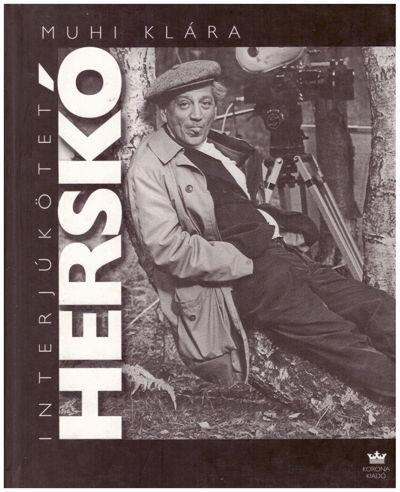 Herskó