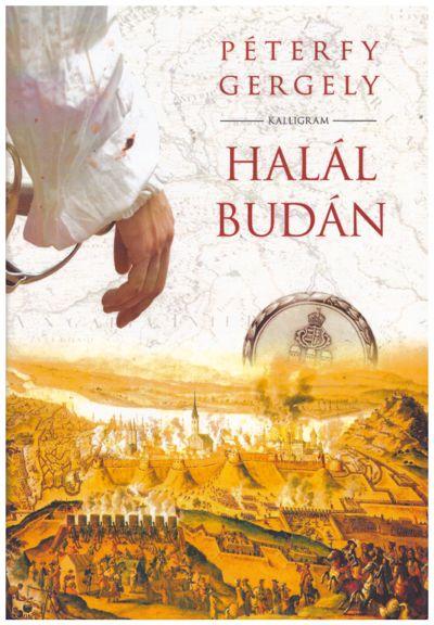 Halál Budán
