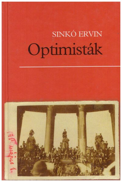 Optimisták