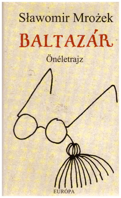 Baltazár