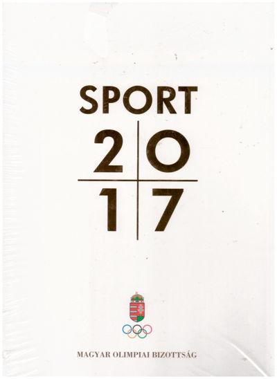 Sport 2017