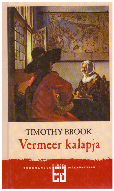 Vermeer kalapja
