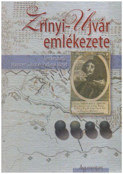 Zrínyi-Újvár emlékezete