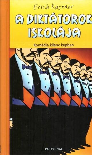 A diktátorok iskolája