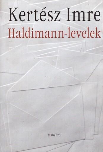 Haldimann-levelek