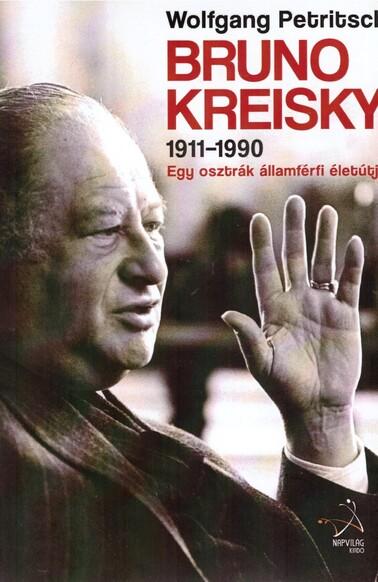 Bruno Kreisky